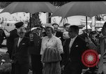 Image of Princess Grace Brussels Belgium, 1958, second 20 stock footage video 65675071623
