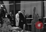 Image of Princess Grace Brussels Belgium, 1958, second 29 stock footage video 65675071623