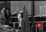 Image of Princess Grace Brussels Belgium, 1958, second 31 stock footage video 65675071623