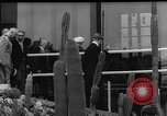 Image of Princess Grace Brussels Belgium, 1958, second 32 stock footage video 65675071623