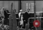 Image of Princess Grace Brussels Belgium, 1958, second 33 stock footage video 65675071623