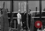 Image of Princess Grace Brussels Belgium, 1958, second 34 stock footage video 65675071623
