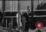 Image of Princess Grace Brussels Belgium, 1958, second 35 stock footage video 65675071623