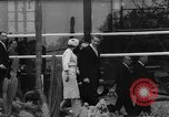 Image of Princess Grace Brussels Belgium, 1958, second 36 stock footage video 65675071623