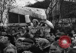 Image of Princess Grace Brussels Belgium, 1958, second 44 stock footage video 65675071623
