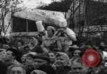 Image of Princess Grace Brussels Belgium, 1958, second 45 stock footage video 65675071623