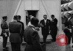 Image of Princess Grace Brussels Belgium, 1958, second 47 stock footage video 65675071623