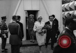 Image of Princess Grace Brussels Belgium, 1958, second 48 stock footage video 65675071623
