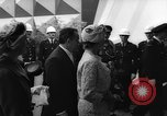 Image of Princess Grace Brussels Belgium, 1958, second 53 stock footage video 65675071623