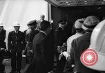 Image of Princess Grace Brussels Belgium, 1958, second 55 stock footage video 65675071623