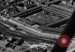 Image of camps Rheims France, 1945, second 22 stock footage video 65675071633