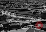 Image of camps Rheims France, 1945, second 26 stock footage video 65675071633