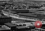 Image of camps Rheims France, 1945, second 27 stock footage video 65675071633