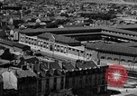 Image of camps Rheims France, 1945, second 30 stock footage video 65675071633