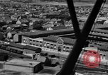 Image of camps Rheims France, 1945, second 33 stock footage video 65675071633