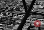 Image of camps Rheims France, 1945, second 34 stock footage video 65675071633