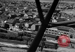Image of camps Rheims France, 1945, second 35 stock footage video 65675071633