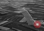 Image of camps Rheims France, 1945, second 36 stock footage video 65675071633