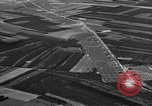 Image of camps Rheims France, 1945, second 39 stock footage video 65675071633