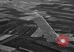 Image of camps Rheims France, 1945, second 40 stock footage video 65675071633