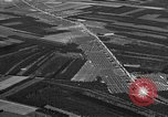 Image of camps Rheims France, 1945, second 41 stock footage video 65675071633