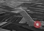 Image of camps Rheims France, 1945, second 42 stock footage video 65675071633