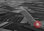Image of camps Rheims France, 1945, second 43 stock footage video 65675071633