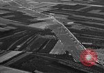 Image of camps Rheims France, 1945, second 44 stock footage video 65675071633