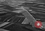 Image of camps Rheims France, 1945, second 45 stock footage video 65675071633