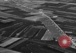 Image of camps Rheims France, 1945, second 46 stock footage video 65675071633