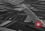Image of camps Rheims France, 1945, second 47 stock footage video 65675071633