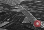 Image of camps Rheims France, 1945, second 48 stock footage video 65675071633