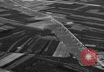 Image of camps Rheims France, 1945, second 49 stock footage video 65675071633