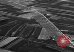 Image of camps Rheims France, 1945, second 50 stock footage video 65675071633