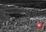 Image of camps Rheims France, 1945, second 51 stock footage video 65675071633