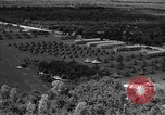 Image of camps Rheims France, 1945, second 52 stock footage video 65675071633