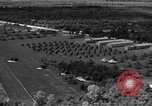 Image of camps Rheims France, 1945, second 53 stock footage video 65675071633