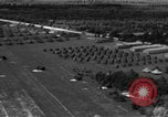Image of camps Rheims France, 1945, second 54 stock footage video 65675071633