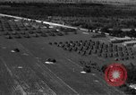 Image of camps Rheims France, 1945, second 55 stock footage video 65675071633