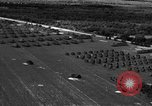 Image of camps Rheims France, 1945, second 56 stock footage video 65675071633