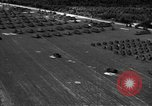 Image of camps Rheims France, 1945, second 57 stock footage video 65675071633