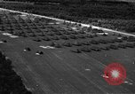 Image of camps Rheims France, 1945, second 59 stock footage video 65675071633