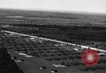 Image of camps Rheims France, 1945, second 60 stock footage video 65675071633