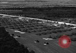 Image of camps Rheims France, 1945, second 61 stock footage video 65675071633