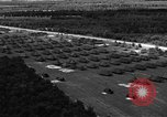 Image of camps Rheims France, 1945, second 62 stock footage video 65675071633