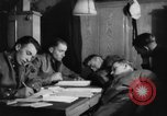 Image of submarines European Theater, 1944, second 34 stock footage video 65675071639