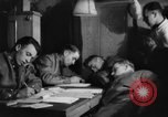Image of submarines European Theater, 1944, second 36 stock footage video 65675071639