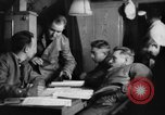 Image of submarines European Theater, 1944, second 41 stock footage video 65675071639