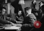 Image of submarines European Theater, 1944, second 60 stock footage video 65675071639