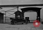Image of Pittsburgh incline railways in operation circa 1917 Pittsburgh Pennsylvania USA, 1917, second 14 stock footage video 65675071640
